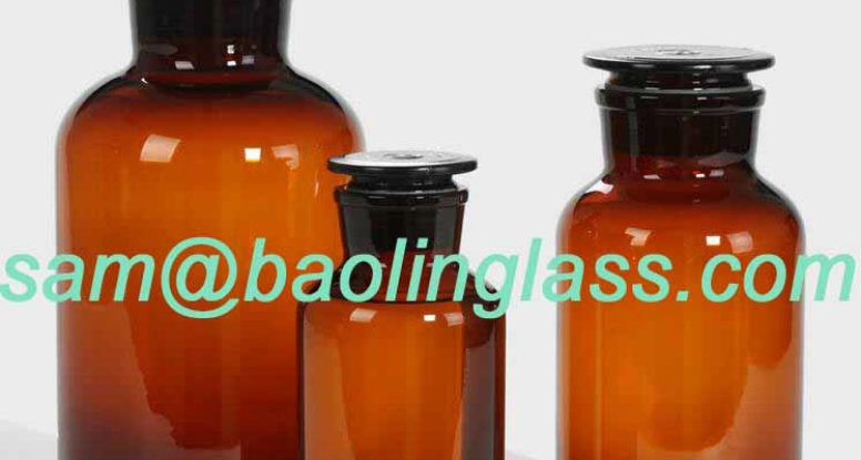 reagent-bottle-amber-glass-wide-mouth-60ml-2-oz