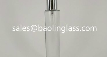 50ml perfume bottle